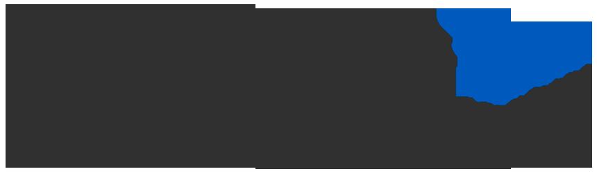 Alina Adamowicz